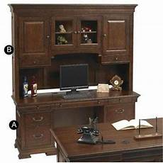 classic home office furniture ck172hn winners only furniture classic home office 72in hutch