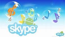 sonnerie pour message gratuite sonnerie skype sonnerie mp3 gratuite