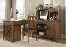 home office furniture dallas dallas designer furniture everything on sale