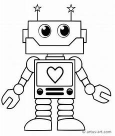 Roboter Malvorlagen Zum Ausdrucken Codycross Roboter Ausmalbilder 187 Jetzt Malvorlagen Robotern