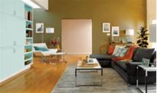 color center paint color selector the home depot