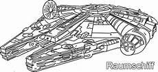 Malvorlagen Wars Raumschiffe Wars Ausmalbilder Kostenlos Malvorlagen Windowcolor