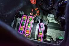 where is the audi a4 fuse box located quora