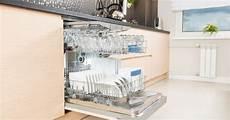 10 astuces pour bien choisir un lave vaisselle cuisine az