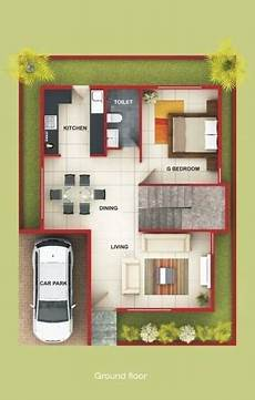 indian duplex house plans with photos 500 sq ft house designs in india in 2020 duplex house