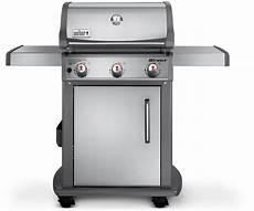 weber sp 310 gas grill aqua quip seattle bbq store