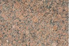 roter granit stockbild bild platte fliese