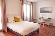 Louer Logement Sur Airbnb Notre Test Avantages Et