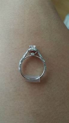 beautiful where can i get my wedding ring resized matvuk com