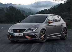 Seat Mk3 Cupra R Hatch
