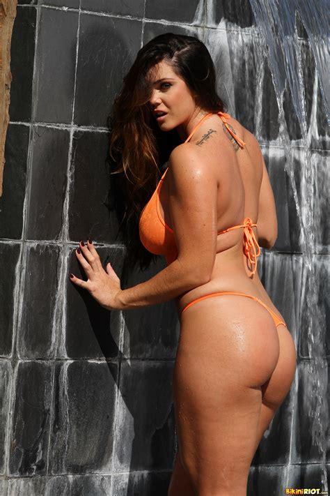 Alison Tyler Bts