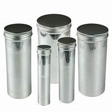 seamless cap aluminum cans caps u s plastic corp
