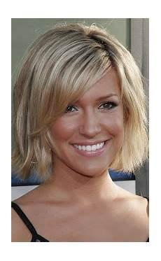 Trendy Hairstyles 2008