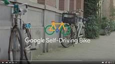 ab sofort neu im markt das bike velototal das