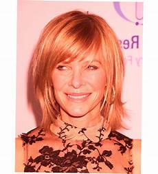 2016 hairstyles for women over 50 pretty haircuts 2016 hairstyles for women over 50 years old ellecrafts
