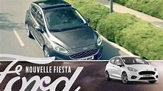 Nouvelle Ford Toit Panoramique Ouvrant Ford Fr