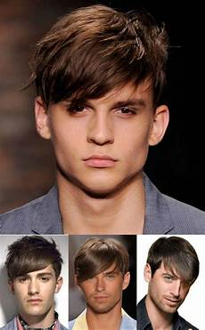 50 best hairstyles for teenage boys the ultimate guide 2019 hair and makeup young men