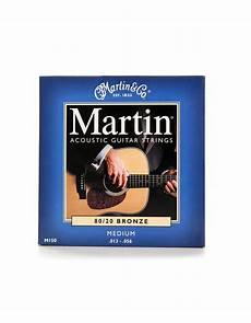 medium guitar strings acoustic guitar strings martin medium tension strings la sonanta flamenco