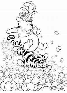 Winni Malvorlagen Mp3 Disegni Da Colorare Di Winnie Pooh