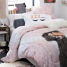 jcpenney bedding sets sale simplemost