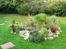 thoughts of summer and how to build a cheap pond bog gard