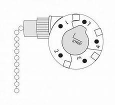 zing ear ze 268s5 wiring instructions ceilingfanswitch com