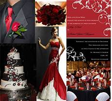 musings of a christmas themed wedding bridal