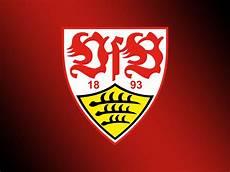 Ausmalbild Vfb Wappen Vfb Stuttgart Kostenlose Bilder