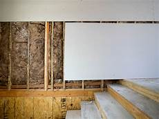 Trockenbauwand Aus Holz 187 Eine Aufbau Anleitung