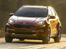 2020 kia sportage review new 2020 kia sportage price photos reviews safety