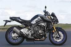 yamaha mt 10 sp australian motorcycle news