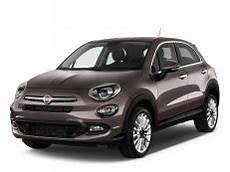 fiat 500x 2017 wheel tire sizes pcd offset and rims
