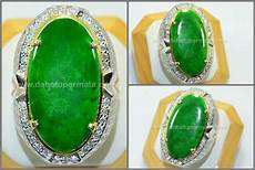 1000 images about jade gemstone batu giok pinterest batu jade and bjd