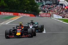F1 Vid 233 O Les Images Fortes Du Grand Prix De Belgique