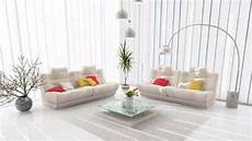 décoration salon moderne صالونات حديثة 2018 deco salon moderne