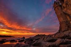 Most Beautiful Places In California the 7 most beautiful places in california you didn t