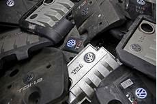 Vw Et Opel Proposent Des Primes De Reprise Pour Les Vieux