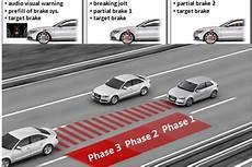 Audi Pre Sense Plus - ncap ncap advanced rewards autonomous
