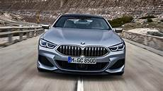 2020 bmw 8 series gran coupe is here and it s a stunner