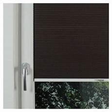 Schräge Fenster Verdunkeln - verdunkelungsplissee f 252 r dachfenster und schlafzimmer