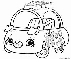printable car coloring pages 16549 cutie cars season 1 coloring pages printable