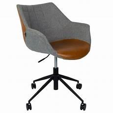 Chaise De Bureau Confortable Design Au Meilleur Prix