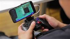 mobile phone gaming how cloud servers will change mobile gaming forever