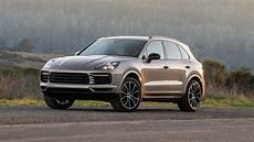 2019 porsche cayenne s review staggeringly well rounded