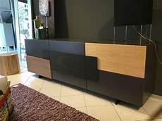 credenze design outlet cattelan soggiorno credenza italia torino legno madie design