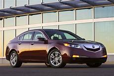 cheapest acura used acura tl for sale buy cheap pre owned acura cars