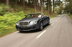 old car owners manuals 2009 bentley continental gtc auto manual 2009 bentley continental gtc speed review top speed