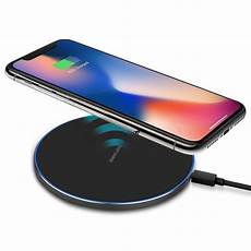 iphone xr induktives laden schnell ladeger 228 t apple iphone 11 pro max qi wireless