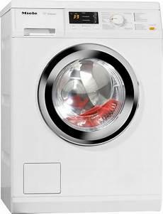 miele waschmaschine wda110wcs a 7 kg 1400 u min