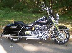 2009 streetglide 16 quot or quot apes harley davidson